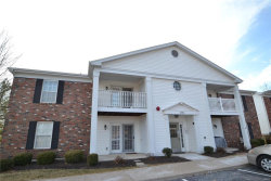Photo of 3402 Country Stone Manor Drive , Unit B, Manchester, MO 63088-1451 (MLS # 18007953)