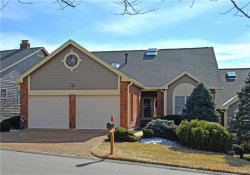 Photo of 14330 Cedar Springs Drive, Town and Country, MO 63017-5731 (MLS # 18007955)