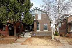Photo of 907 Dover Place, St Louis, MO 63111-2302 (MLS # 18007982)