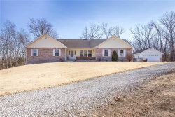 Photo of 1946 Hepperman Road, Wentzville, MO 63385-4323 (MLS # 18008158)