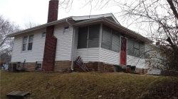 Photo of 2346 Charlack Avenue, St Louis, MO 63114-4802 (MLS # 18008239)