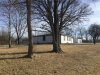 Photo of 1266 North Point Prairie Road, Foristell, MO 63348-1072 (MLS # 18008268)