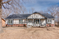 Photo of 118 Cedar Ridge Court, Weldon Spring, MO 63304-8161 (MLS # 18008282)