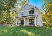 Photo of 1728 Virginia Lane, Kirkwood, MO 63122-5333 (MLS # 18008288)
