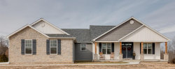 Photo of 207 Triple Crown Court, Foristell, MO 63348 (MLS # 18008345)