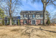 Photo of 1610 Huguenot Court, Chesterfield, MO 63017-5625 (MLS # 18008549)