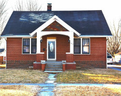Photo of 1412 6th, Highland, IL 62249 (MLS # 18008570)