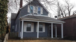 Photo of 4406 Grace Avenue, St Louis, MO 63116-4302 (MLS # 18008668)