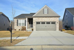 Photo of 511 Wilmer Hollow Lane, Wentzville, MO 63385-4407 (MLS # 18008745)