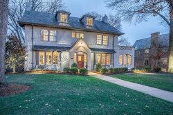 Photo of 6 Crestwood Drive, Clayton, MO 63105-3033 (MLS # 18008790)