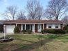 Photo of 3313 Princeton Drive, Granite City, IL 62040-3647 (MLS # 18008806)