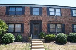 Photo of 31 Topton Way , Unit 1E, Clayton, MO 63105-1664 (MLS # 18008877)