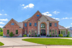 Photo of 1014 Devonworth Manor Way, Town and Country, MO 63017-8548 (MLS # 18008990)