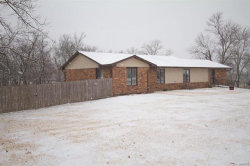 Photo of 607 Highway H, Troy, MO 63379 (MLS # 18009025)