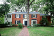 Photo of 33 Sussex Drive, Brentwood, MO 63144-1040 (MLS # 18009199)
