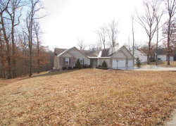 Photo of 28 Lacey Oak Court, Troy, MO 63379 (MLS # 18009229)