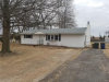 Photo of 1342 Froesel Drive, Ellisville, MO 63011-2131 (MLS # 18009300)