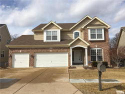 Photo of 2447 Guardian Court, Arnold, MO 63010-2580 (MLS # 18009326)