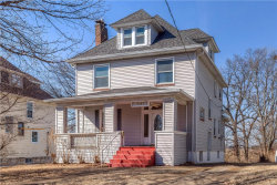 Photo of 2847 Laclede Station, Maplewood, MO 63143-2809 (MLS # 18009353)