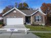 Photo of 17401 Wyman Ridge Drive, Eureka, MO 63025 (MLS # 18009461)