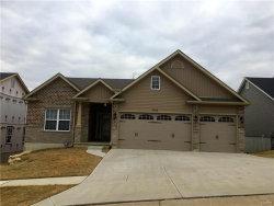 Photo of 1118 Foxwood Estates, Arnold, MO 63010-3190 (MLS # 18009481)