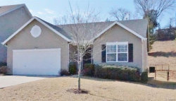 Photo of 1319 Woodside Drive, Arnold, MO 63010-6500 (MLS # 18009511)