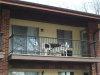 Photo of 7522 Hazelcrest, Hazelwood, MO 63042-2222 (MLS # 18009519)