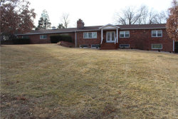 Photo of 957 Sulphur Spring Road, Manchester, MO 63021-6437 (MLS # 18009676)