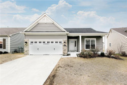 Photo of 104 Vistalago Place, St Peters, MO 63376-2801 (MLS # 18009694)