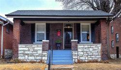 Photo of 5239 Itaska, St Louis, MO 63109-2918 (MLS # 18009704)