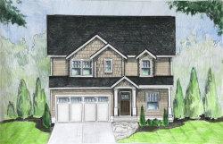 Photo of 400 Bogey Lane, Kirkwood, MO 63122-2927 (MLS # 18009706)