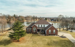 Photo of 96 Lac Terre Court, Cottleville, MO 63304-7699 (MLS # 18009739)
