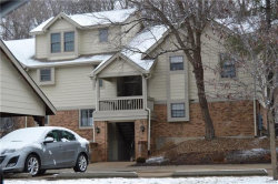 Photo of 2266 Rule Avenue , Unit A, Maryland Heights, MO 63043 (MLS # 18009759)
