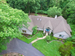 Photo of 15750 Old Clarkson Road, Chesterfield, MO 63017-4902 (MLS # 18009779)