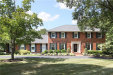 Photo of 23 Crown Manor Drive, Chesterfield, MO 63005-6805 (MLS # 18009816)
