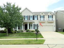 Photo of 239 Greenshire Lane, Dardenne Prairie, MO 63368-8354 (MLS # 18009825)