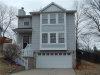 Photo of 14 Williamsburg Lane, Glen Carbon, IL 62034 (MLS # 18009872)