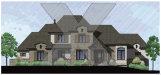 Photo of 38 Lynnbrook Road, Frontenac, MO 63131-2924 (MLS # 18009944)