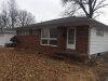 Photo of 420 Montclaire Avenue, Edwardsville, IL 62025 (MLS # 18009986)