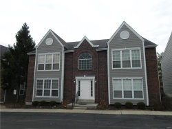 Photo of 1108 Highland Oaks Court , Unit A, Ballwin, MO 63021-7661 (MLS # 18010032)
