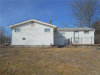 Photo of 2209 Lonedell Road, Arnold, MO 63010-1843 (MLS # 18010041)
