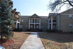 Photo of 8142 Whitburn Drive , Unit 202, Clayton, MO 63105-2445 (MLS # 18010050)
