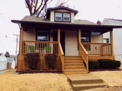 Photo of 5014 Fendler Place, St Louis, MO 63116-3330 (MLS # 18010090)