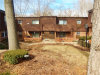 Photo of 13507 Coliseum Drive , Unit H, Chesterfield, MO 63017 (MLS # 18010126)