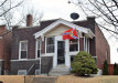 Photo of 4330 Connecticut, St Louis, MO 63116-1915 (MLS # 18010197)