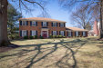 Photo of 1611 Wendover, St Louis, MO 63131-3840 (MLS # 18010214)