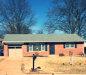 Photo of 10937 Vargas, St Louis, MO 63123-4947 (MLS # 18010234)
