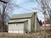 Photo of 1417 Lebanon Road, Collinsville, IL 62234 (MLS # 18010278)