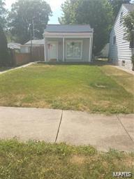 Photo of 3167 Leola Avenue, St Louis, MO 63139-2455 (MLS # 18010324)