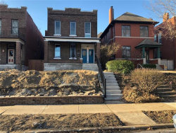 Photo of 4340 Laclede, St Louis, MO 63108 (MLS # 18010364)